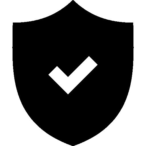 Swap2security